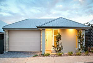 Lot 827 Inverness Street 'Blakes Crossing', Blakeview, SA 5114