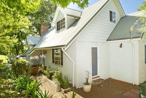 46 Nooramunga Ave, Cambewarra, NSW 2540