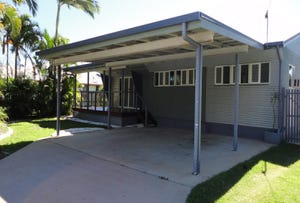 104. Scott Street, South Mackay, Qld 4740