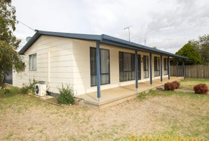 118 Cathundril Street, Narromine, NSW 2821