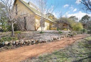 31 Lonergan Drive, Greenleigh, NSW 2620