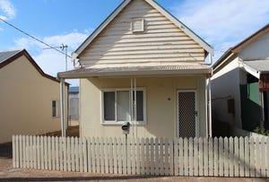 23 Mansom Street, Port Pirie, SA 5540