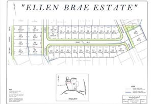 Lot 125 Ellen Brae Estate, Orange, NSW 2800