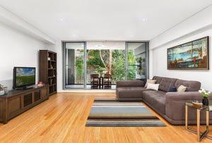 405/72 Gordon Crescent, Lane Cove, NSW 2066