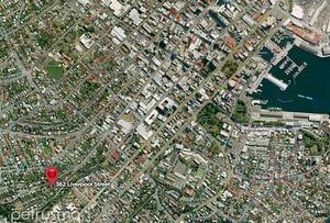 362 Liverpool Street, West Hobart, Tas 7000
