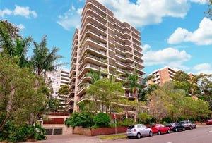 8e/3 Jersey Road, Artarmon, NSW 2064