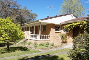 41 Mittagong Street, Welby, NSW 2575