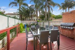 6A Hardy Street, North Bondi, NSW 2026