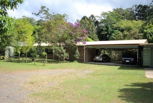 2739 Old Gympie Road, Beerwah, Qld 4519