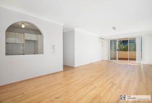 7/1 Lloyds Avenue, Carlingford, NSW 2118