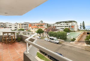 17/1-11 Bonner Avenue, Manly, NSW 2095
