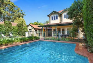 83 Beaconsfield Road, Chatswood, NSW 2067