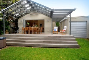 54 Glaneuse Road, Point Lonsdale, Vic 3225