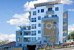 509/5 Pymble Avenue, Pymble, NSW 2073
