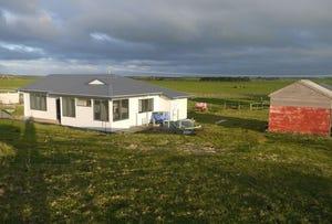 5 Cape Wickham Road, King Island, Tas 7256
