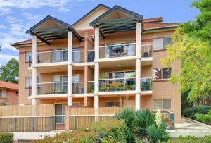 3/38 Bridge Road, Hornsby, NSW 2077