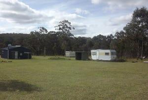 LOT 90, 22 Cartarrah Creek Road, Torrington, NSW 2371