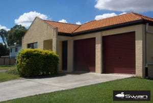 2 Bishop Street, Loganlea, Qld 4131
