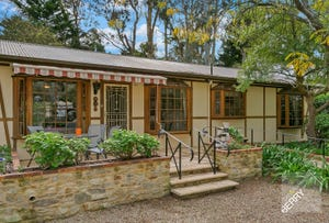 51 English Street, Hahndorf, SA 5245