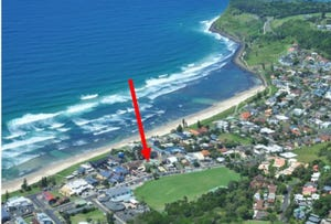 74 Ballina Street, Lennox Head, NSW 2478
