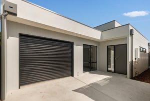 14A Bromley Street, East Geelong, Vic 3219