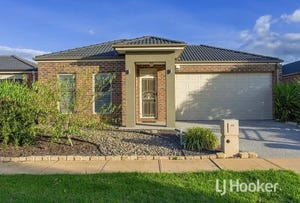 45 Brownlow Drive, Point Cook, Vic 3030