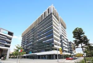 201/9 Archibald Ave, Waterloo, NSW 2017