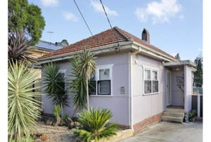 102 Henry Street, Old Guildford, NSW 2161