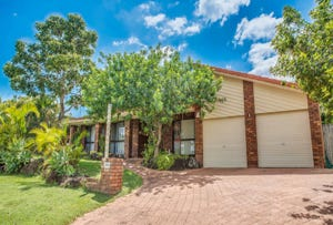 266 Ron Penhaligon Way, Robina, Qld 4226