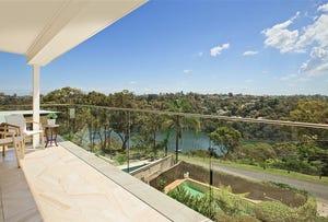 94 Killarney Drive, Killarney Heights, NSW 2087