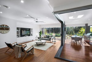 18 Stewart Avenue, Curl Curl, NSW 2096