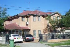 1/298 Sackville Street, Canley Vale, NSW 2166