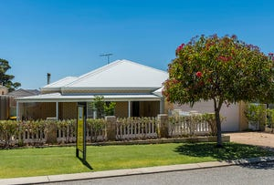 8 Carrow Bend, Baldivis, WA 6171