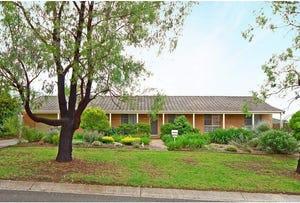 5 Socrates Place, Worrigee, NSW 2540