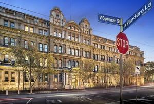 330/67 Spencer Street, Melbourne, Vic 3000
