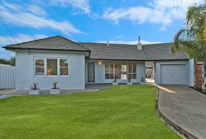 9 St Peters Close, Glengowrie, SA 5044
