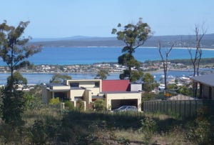 Lot 702 The Crest, Merimbula, NSW 2548