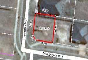 55 Dennington Rise, Warrnambool, Vic 3280