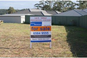 L9 Lank Place, Wauchope, NSW 2446