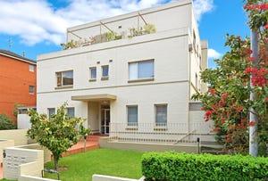 3/9 Linsley Street, Gladesville, NSW 2111