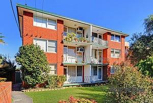 2/588 Blaxland Road, Eastwood, NSW 2122