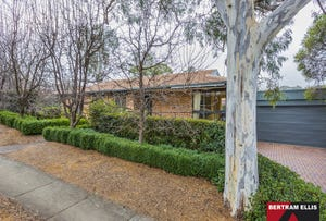 193 Castleton Crescent, Gowrie, ACT 2904