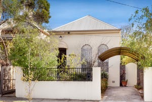 47 Hoddle Street, Essendon, Vic 3040