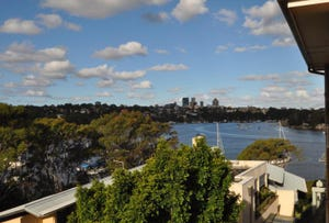46 Lucretia Avenue, Lane Cove, NSW 2066