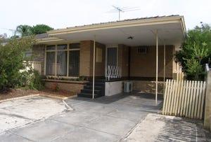 119B Riseley Street, Ardross, WA 6153