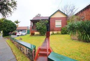 137 Stoney Creek Road, Bexley, NSW 2207