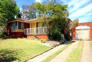 9 Grace Avenue, Condell Park, NSW 2200