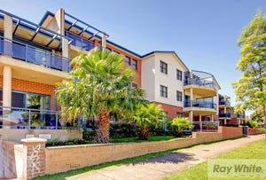 6/24 Millett Street, Hurstville, NSW 2220