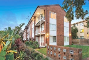 5/107 Victoria Road, Hawthorn East, Vic 3123