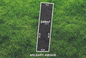 Lot 33, 9-11 Iveleary Avenue, Salisbury East, SA 5109